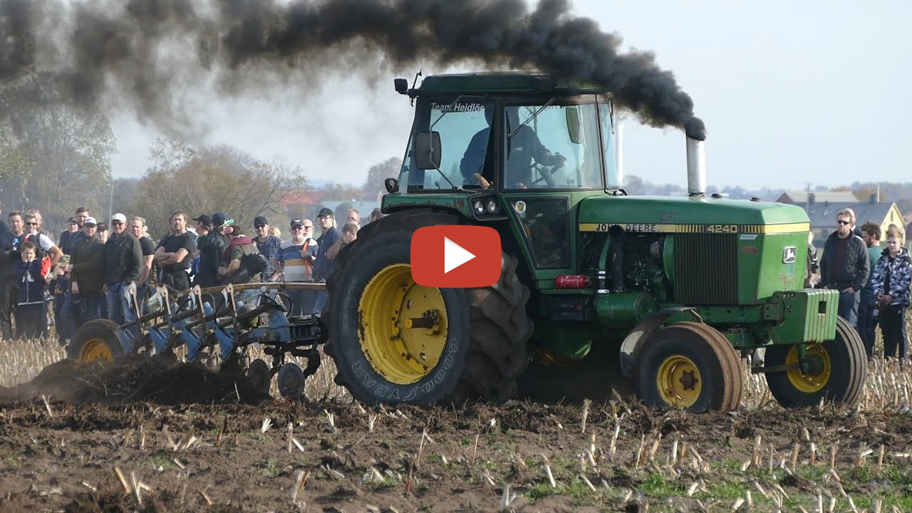 Td Serial likewise  likewise Re in addition John Deere Speed Ploughing together with Tex G. on john deere 9330 tractor